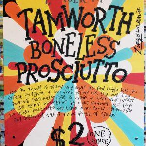 LaQuerciaTamworthBonelessProsciuttoAPR2017