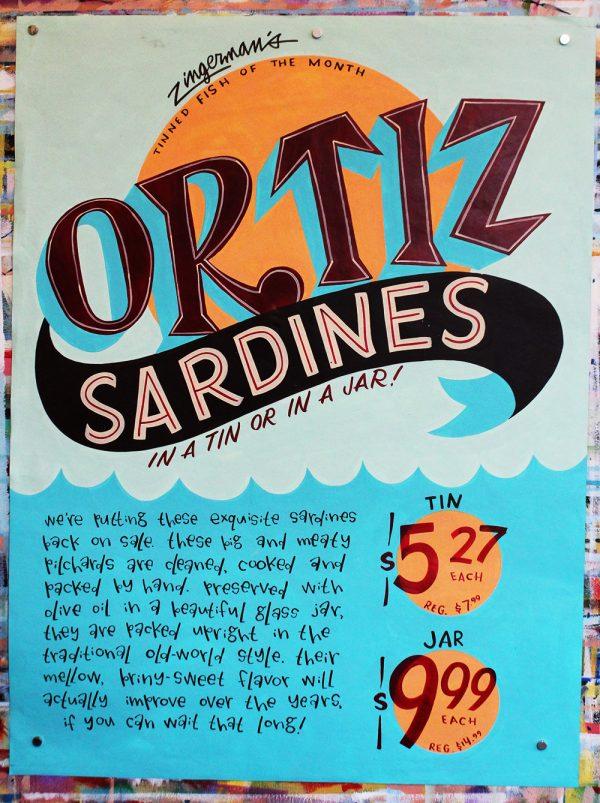 OrtizSardinesAPR2017
