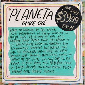 PlanetaOliveOilAPR2017