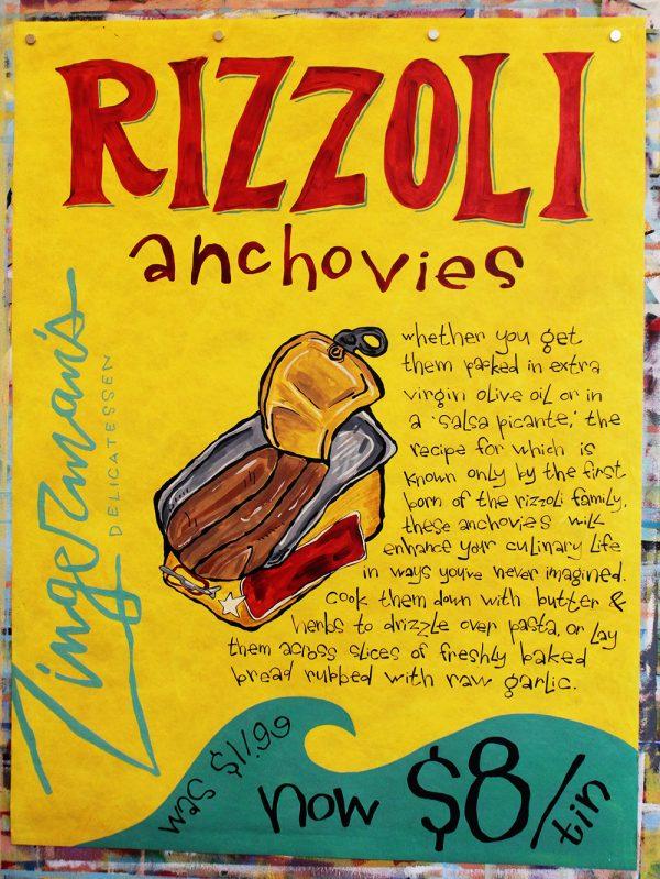 RizzoliAnchioviesAPR2017