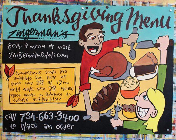 ThanksgivingMenuAPR2017