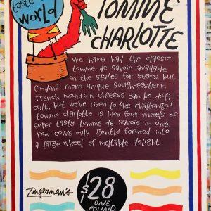 TommeCharlotteCheeseAPR2017
