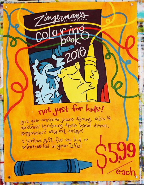 coloringbook2017