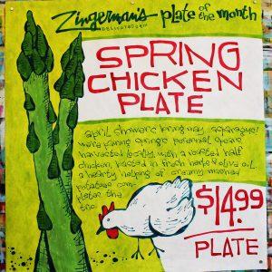springchickenplateMAY2017
