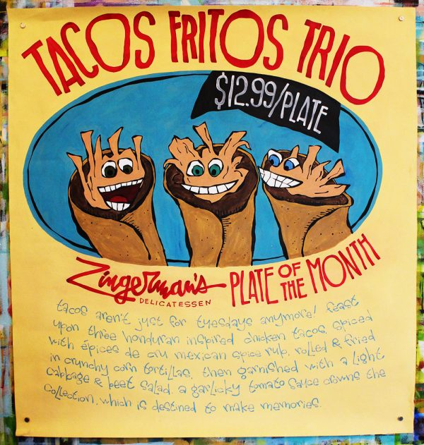 tacosfritostrioMAY2017