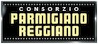 Parmigiano Reggiano for great caesar salad