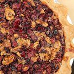 Host Thanksgiving Like A Boss: 3 Tasty Tips