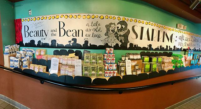 Zingerman's Deli Rice & Bean Sale