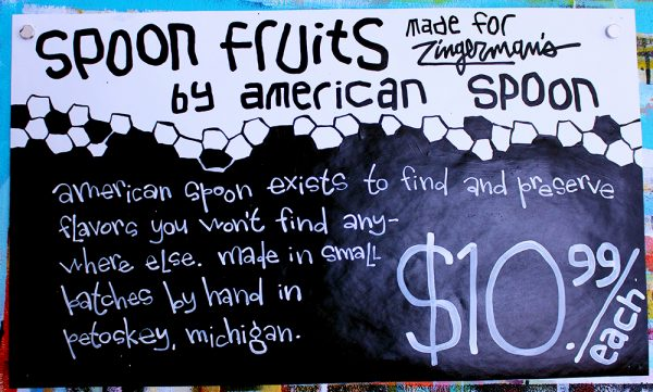 americanspoonfruitsblackandwhiteMAR2018