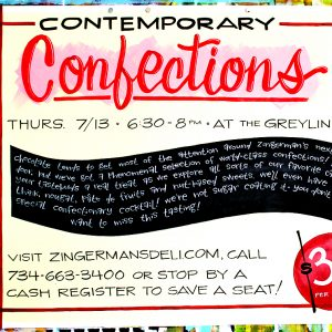 contemporaryconfectionstastingcandysweetsMAR2018