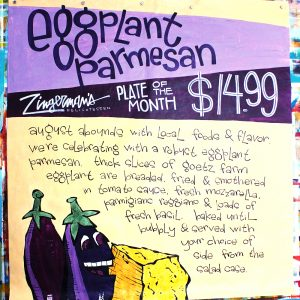 eggplantparmesancheesyvegetablesMAR2018