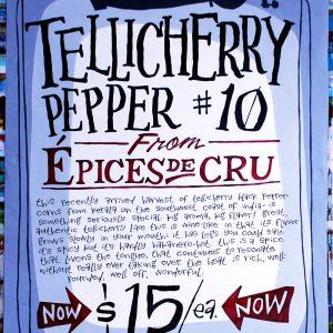 epicesdecrutellicherrypeppertenMAR2018