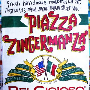 italianpiazzazingermanzaMAR2018