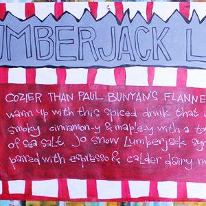 lumberjacklatteMAR2018