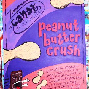 peanutbuttercrushMAR2018