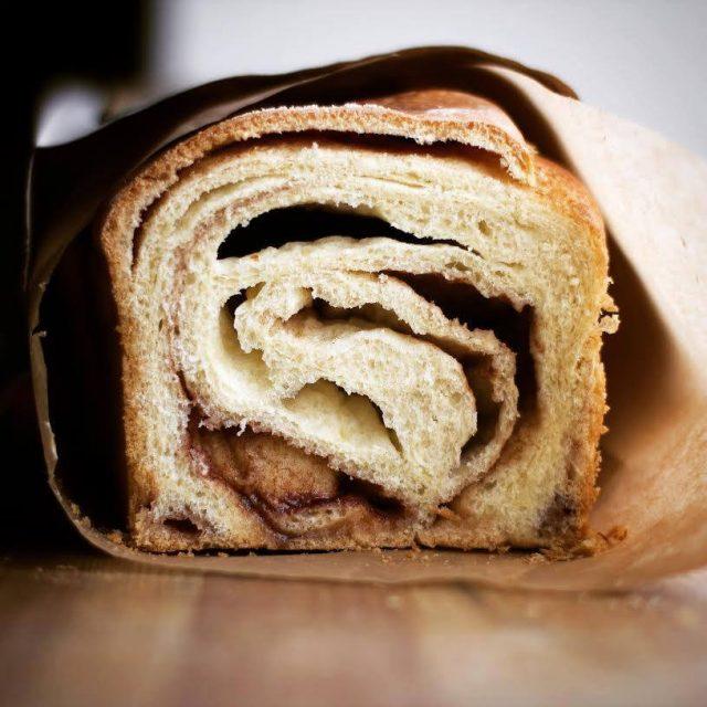 Zingerman's Bakehouse Somodi Kálacs