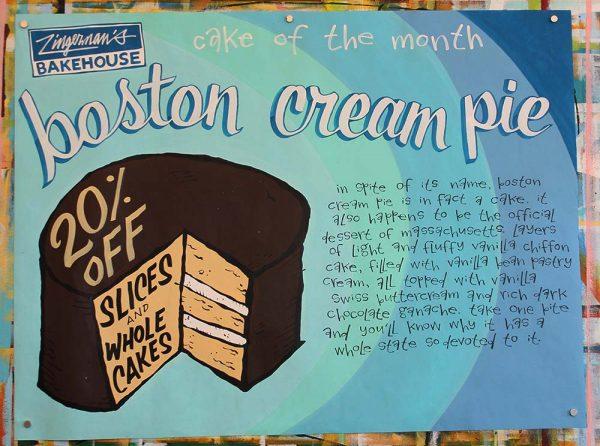 BostonCreamPieJUL2018