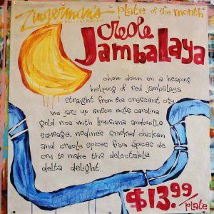 CreoleJambalayaJUL2018