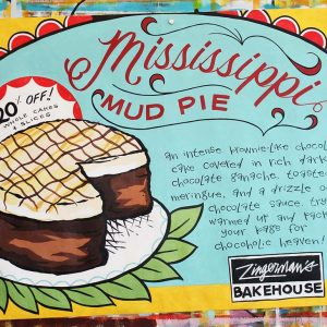 MississippiMudPieJUL2018