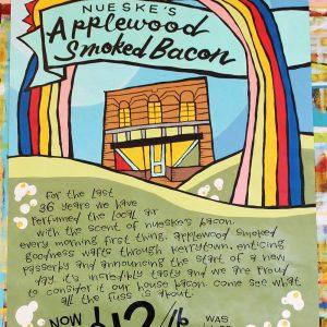 NueskesApplewoodSmokedBaconJUL2018