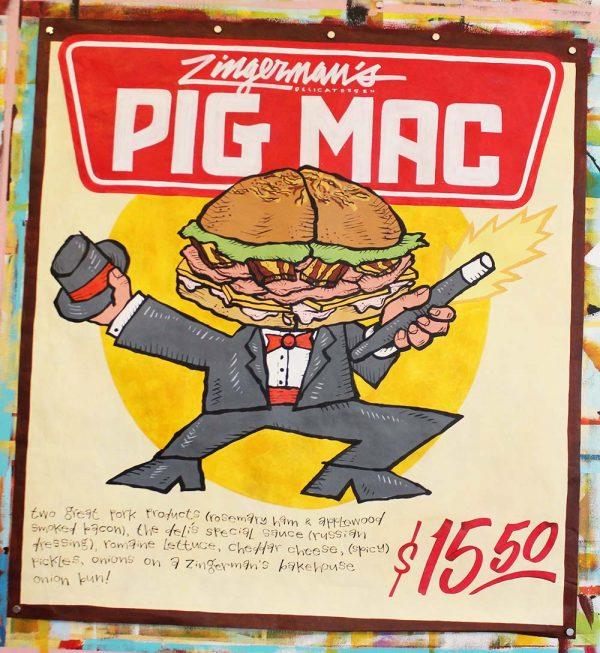 PigMacJUL2018