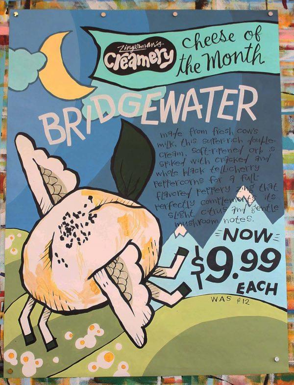 ZingermansCreameryBridgewaterCheeseJUL2018