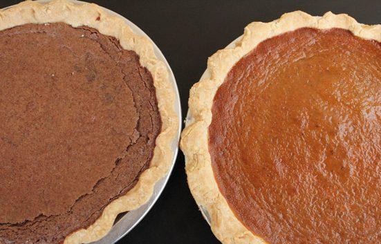 Zingerman's Pies