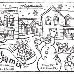 thumbnail of hot cocoa coloring page_dec18