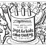 thumbnail of deli kids coloring page-march 2019