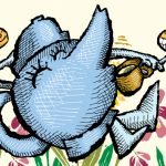 Meet the Deli Detail: Deli Tea Specialist