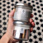 10 Tasty Ways To Use Truffle Salt