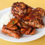 Easy Meals For Busy Bodies – Deli Dinners A Go-Go!