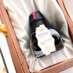 Anna Maria 1934 Balsamic Vinegar