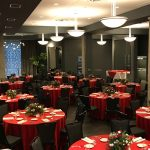 5 Holiday Party Planning Tips from Zingerman's Greyline