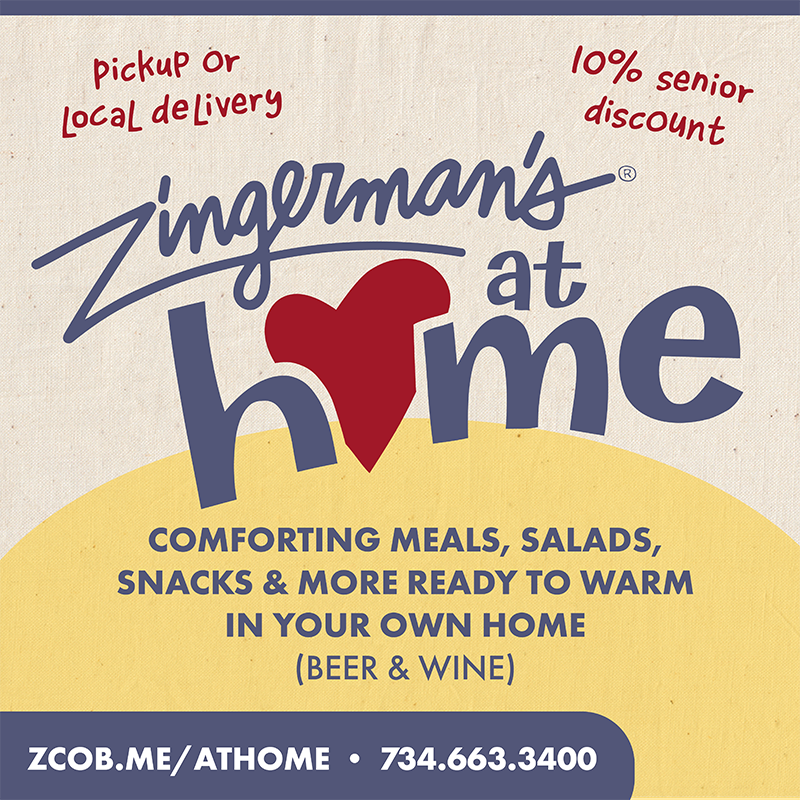 get comforting meals to warm your home from zingerman's at home menu pick up or local delivery available