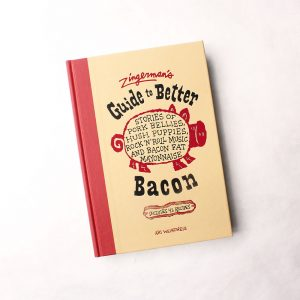 Zingerman's Guide to Better Bacon
