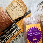 The Story of State Street Wheat