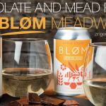Chocolate and Mead Pairing with Bløm Meadworks