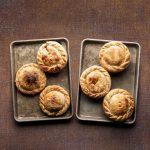 Deli Pot Pies: The 6 Flavor Line-up