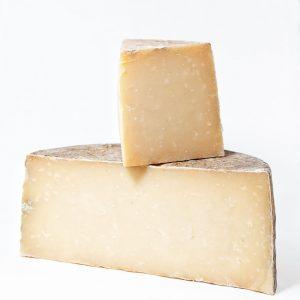 willi lehner cheese