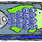 Tinned Fish at the Deli: Not Your Dad's Tuna