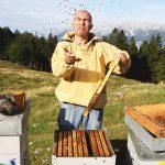 In Memoriam: The Magical Honeys of Mieli Thun