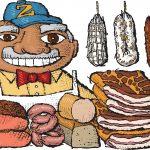 Meet the Deli Detail: Deli Meat Monger