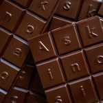 Father's Day Chocolate News and Notes