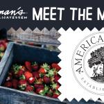 Meet the Maker: American Spoon