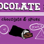 Chocolate 201: Chocolate & Spices