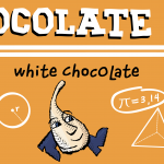 Chocolate 201: White Chocolate